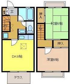 Wohnen in Japan - Was gibt es, wieviel kostet es, wie sehen ...