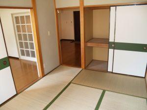 Wohnen in japan was gibt es wieviel kostet es wie sehen wohnungen in japan aus japan - Japanisches zimmer ...
