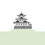 Hirayama-jiro