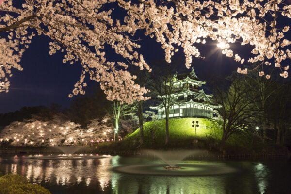 Takada-Burg