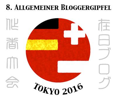 bloggergipfel2016